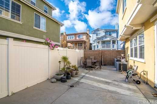 2851 Maricopa Street - Photo 21