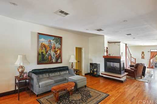 2584 Armacost Avenue - Photo 5