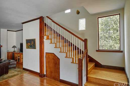 2584 Armacost Avenue - Photo 11