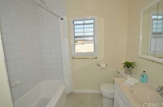 5315 W 124th Place - Photo 15
