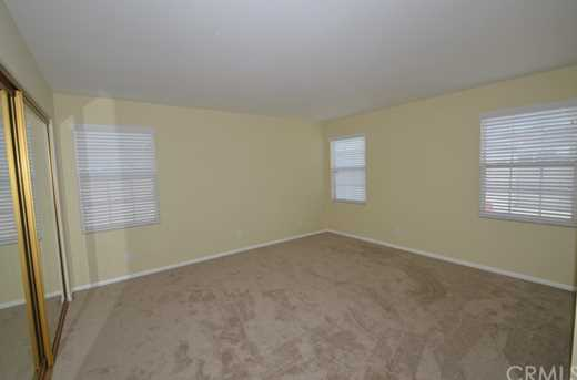 5315 W 124th Place - Photo 11