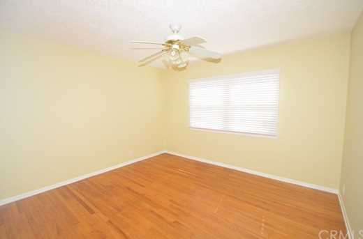 5315 W 124th Place - Photo 13