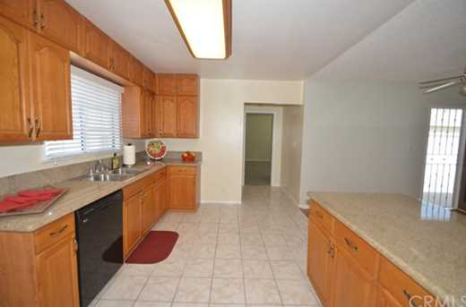 5315 W 124th Place - Photo 5