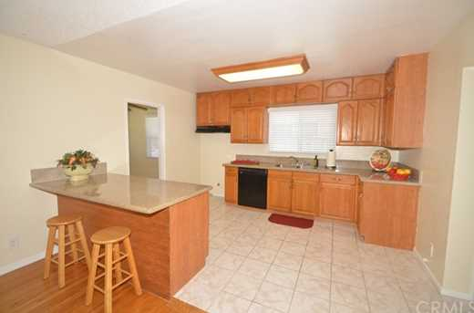 5315 W 124th Place - Photo 3