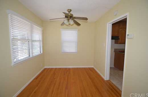 5315 W 124th Place - Photo 7