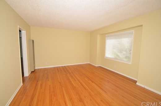 5315 W 124th Place - Photo 9