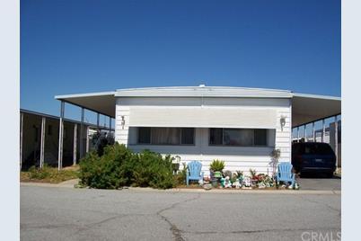 1065 Lomita Boulevard #447 - Photo 1