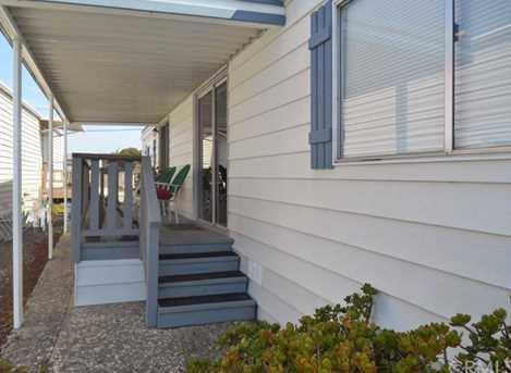 9540 Avonne Avenue #4 - Photo 3