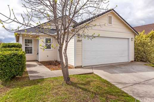 1397 Lucy Way - Photo 1