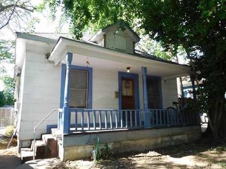 280 E 1st Ave - Photo 1