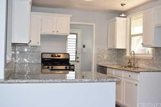 37846 Palm Vista Avenue - Photo 1