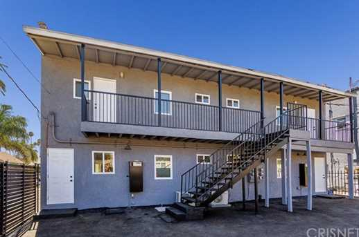 Multifamily Homes For Sale California Bank Owned