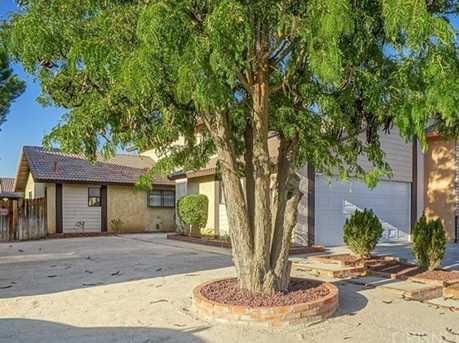 3457 Santa Barbara Court - Photo 1