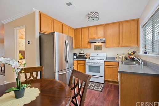 6551 Vanalden Avenue #2 - Photo 7