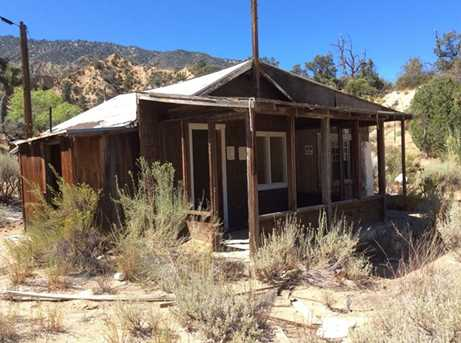 28000 Deep Creek Canyon Road - Photo 1