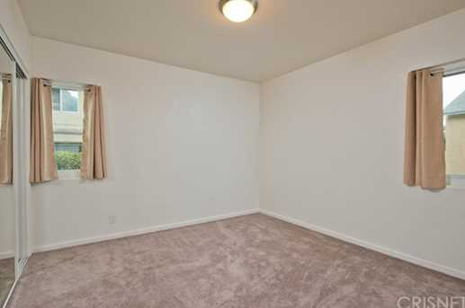 14116 Califa Street - Photo 11