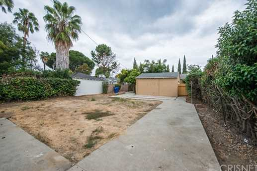 14116 Califa Street - Photo 15