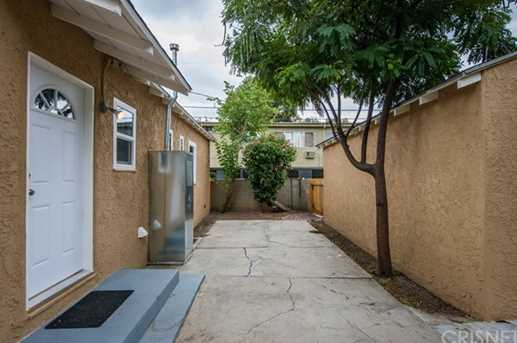 14116 Califa Street - Photo 13