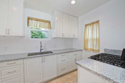 14116 Califa Street - Photo 7