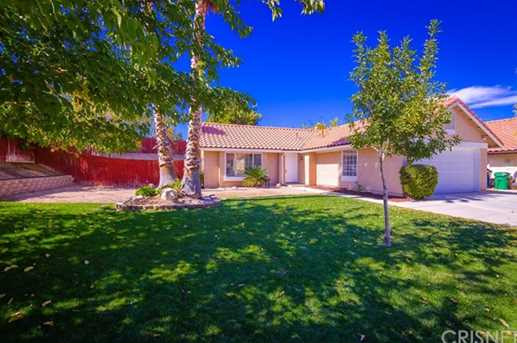 38115 High Country Road - Photo 1