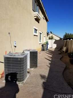 39131 Giant Sequoia Street - Photo 27