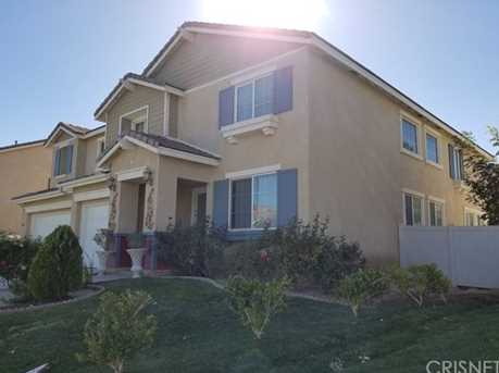39131 Giant Sequoia Street - Photo 3