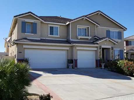 39131 Giant Sequoia Street - Photo 1