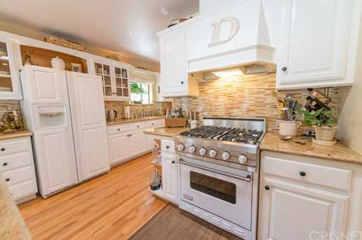 23035 Canzonet Drive - Photo 9