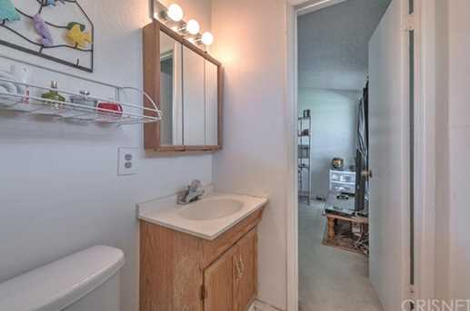 19236 Wellhaven Street - Photo 11