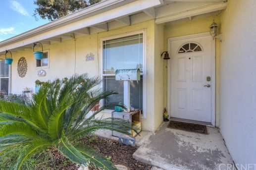 19236 Wellhaven Street - Photo 19