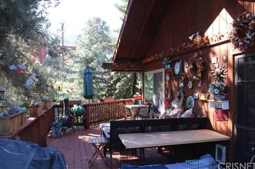 2428 Cedarwood Drive - Photo 49
