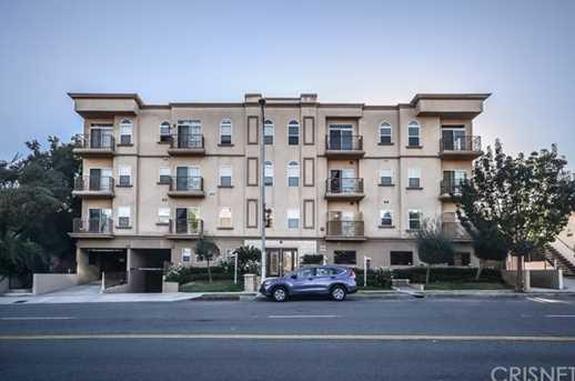 956 S Wilton Place #202 - Photo 1