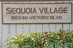 22330 Victory Boulevard #602 - Photo 1