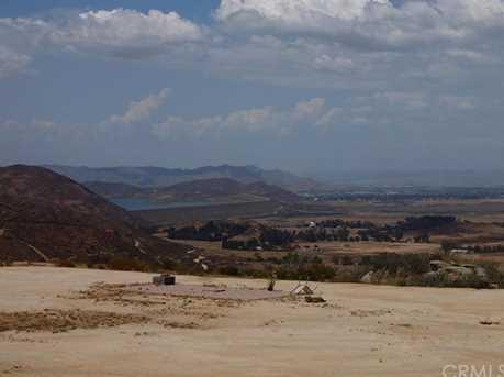 39710 Hemet Ranch Road - Photo 1