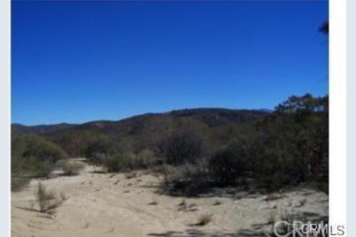 920 Wildlife Trail - Photo 1