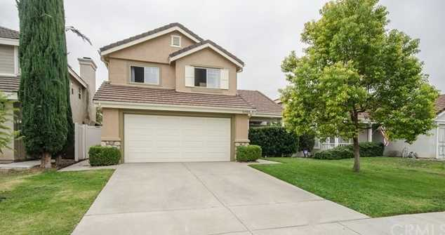 31533 Calle Los Padres - Photo 1