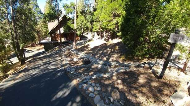 522 Grass Valley Road - Photo 1
