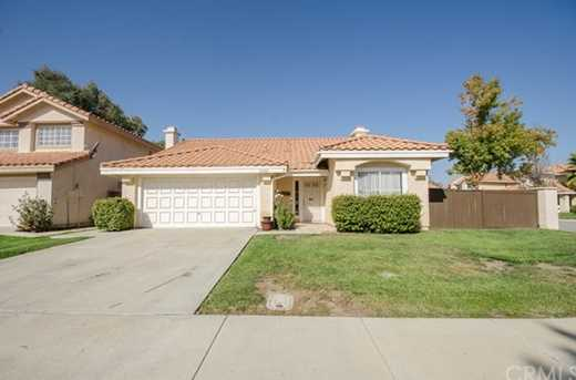 30583 Willow Village Drive - Photo 1