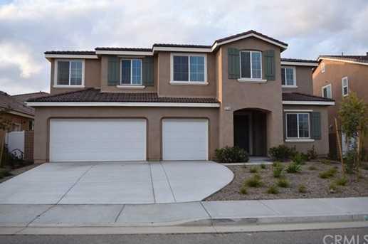 30189 Goldenrain Drive - Photo 1