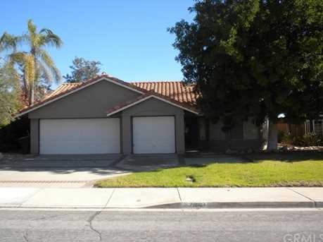 29064 Palm View Street - Photo 1