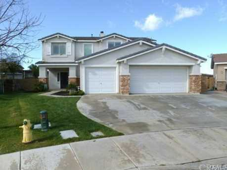 26775 Country View Court - Photo 1