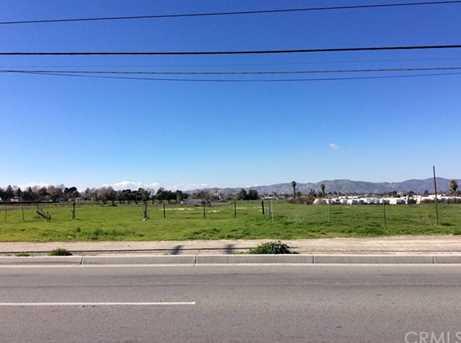 0 San Jacinto - Photo 1
