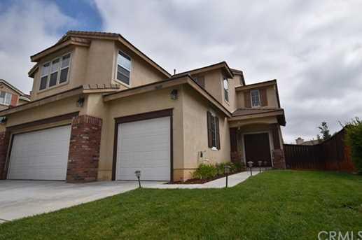 36628 Lynwood Avenue - Photo 1