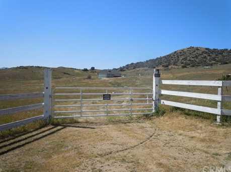 34767 Meadow View Ln - Photo 1