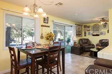 warner springs singles Resort hotel the historic cottages at warner single occupancy from $79 we will keep you up to date and appreciate your interest in warner springs.