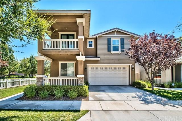 Loma Linda Rental Properties