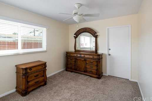 13131 Carriage Road - Photo 7