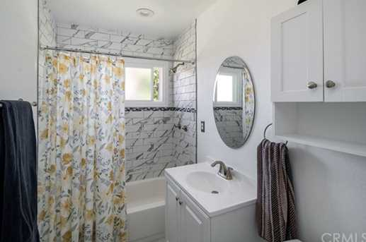 13131 Carriage Road - Photo 5