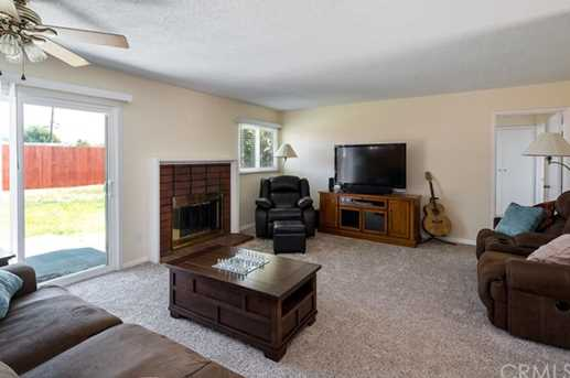 13131 Carriage Road - Photo 1