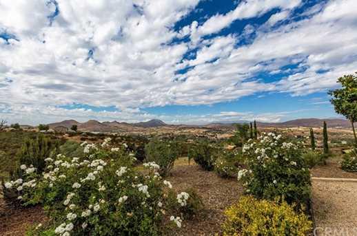 38910 Camino Sierra Road - Photo 47